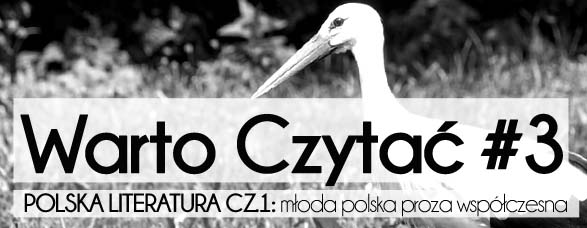 Bombla_WartoCzytać3
