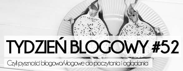 Bombla_TydzienBlogowy52