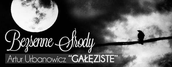 Bombla_Gałęziste