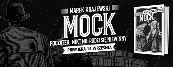 Bombla_Podstawa_Mock