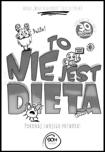 to-nie-jest-dieta-pokonaj-swojego-potwora-b-iext43267714