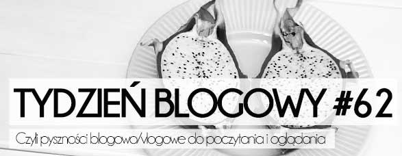 bombla_tydzienblogowy62