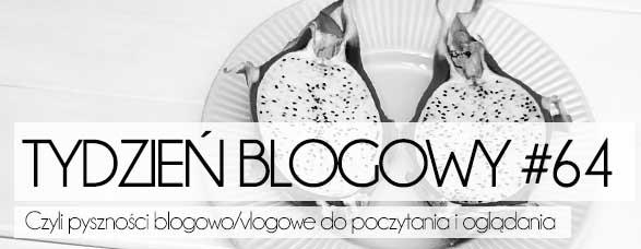 bombla_tydzienblogowy64
