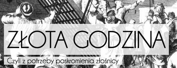 bombla_zlotagodzina