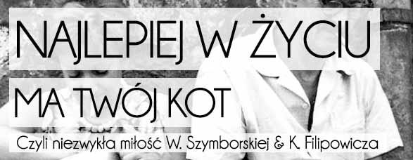 bombla_listyszymborska