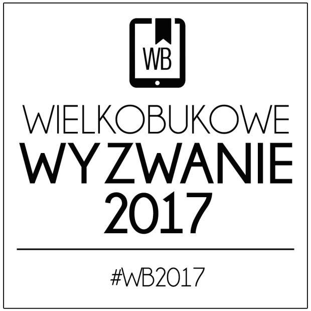 logowyzwanie2017