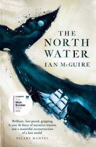 the-north-water-9781471151248_hr