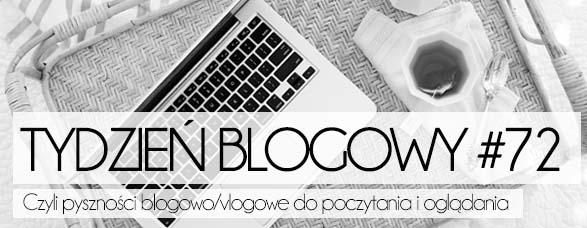 bombla_tydzienblogowy72