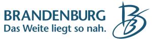 logo brandenburgii