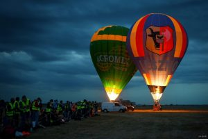 Antidotum Air Show Leszno