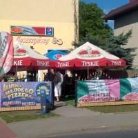 5 grzechów głównych (wielko)polskich restauracji