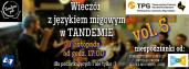 tandem-pub-poznan-tpg-wielkopolska-jezyk-migowy-towarzystwo-pomocy-gluchoniewidomym-vol5