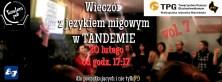 tandem-pub-tpg-migowy-wydarzenie-vol7
