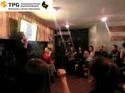 wieczor-z-jezykiem-migowym-tpg-poznan-spotkanie-7---05
