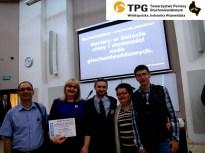konferencja-nie-ma-kaleki-jest-czlowiek-poznan-2016-gluchoniewidomi-tpg-009