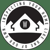 wiemann home inspection