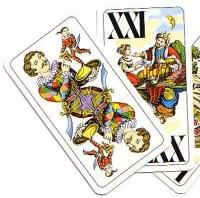 Anwendung der Mathematik beim Kartenspielen