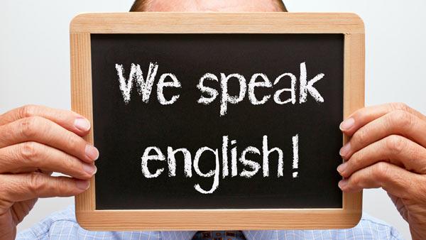 Englisch Förderkurs
