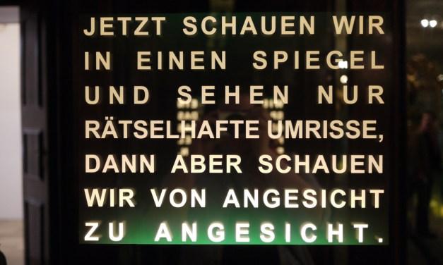 """Märchen – Von den Gebrüder Grimm bis zur """"Traumfabrik Hollywood"""""""