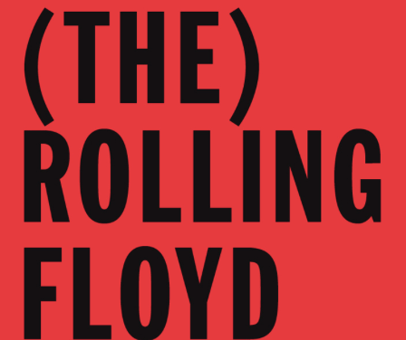 (The) Rolling Floyd – Theater