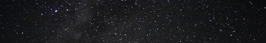 Astronomie auf der Kuffner Sternwarte
