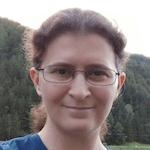 Michelle Mißbauer