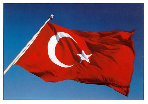 Stammen Ihre Eltern aus der Türkei?