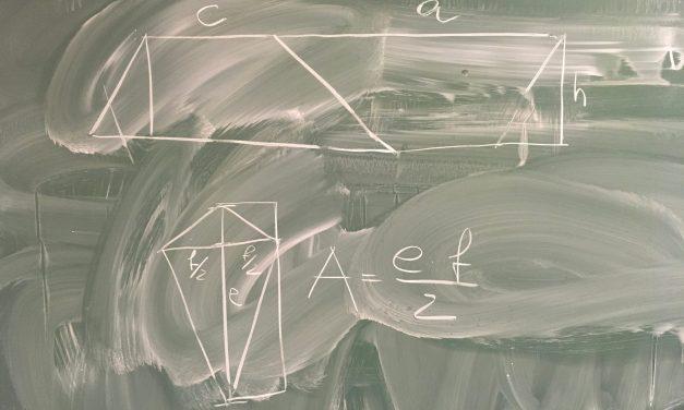 Feedback für Lehrer:innen