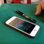 Smartphonefrei™