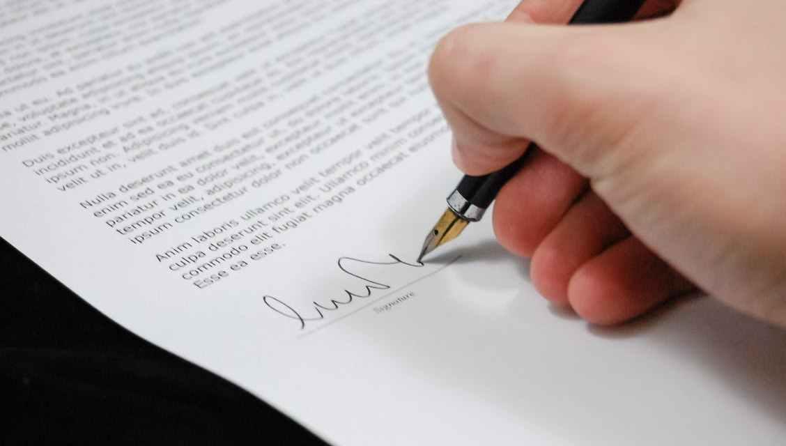 Legal Literacy Workshop: Arbeits- und Sozialversicherungsrecht