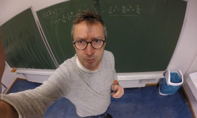 Videos: Mathematik