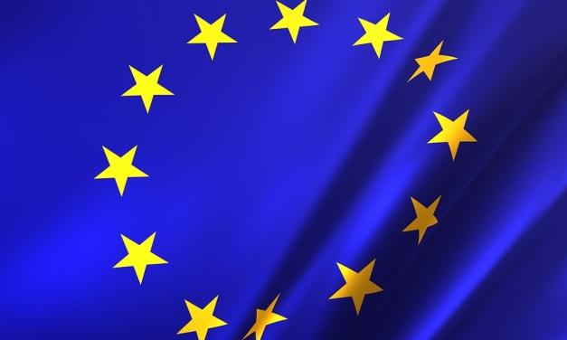 Ein Recht – 24 Sprachen Mehrsprachige Rechtssetzung in der EU