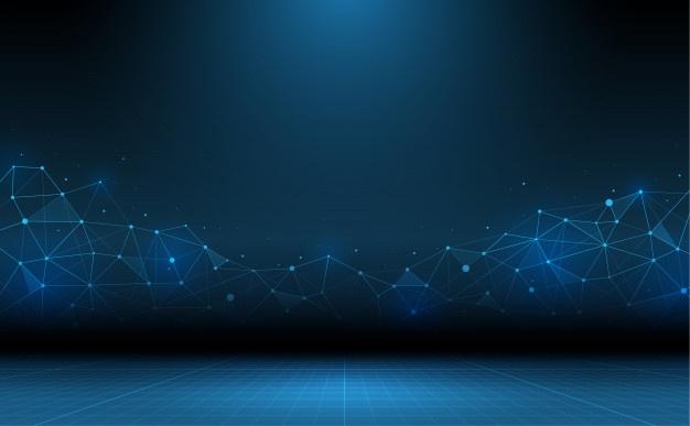 "e-Talk zu ""Sprache, Recht und Neue Technologien"" am 20. Jänner 2021"