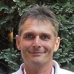 Ing. Christian Winterer