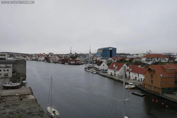 Aida-Winter-im-hohen-norden_T1-09_Haugesund2