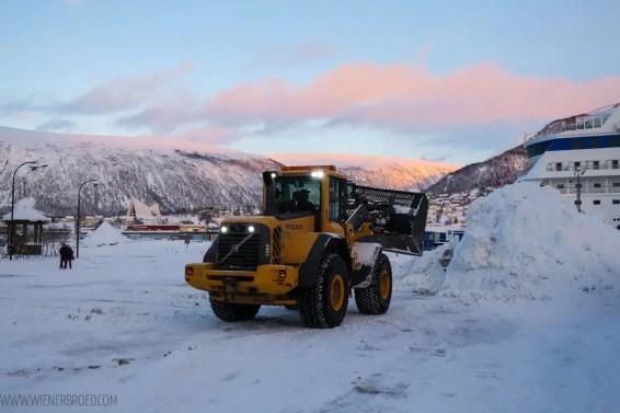Aida-Winter-im-hohen-norden_T2-Tromsoe-1-5