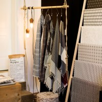 Mein Wien - Insidertipps: Die Sellerie