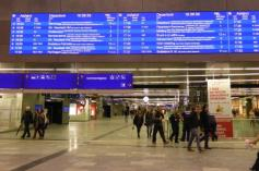 4-halle-hauptbahnhof