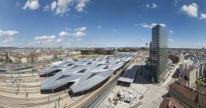 hauptbahnhof-von-oben-19to1