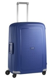 http://www.samsonite.de/s-cure-spinner-69cm-dark-blue/product-de.htm?or=5348473795
