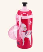 Nuk Junior Cup Trinkflasche für Kinder