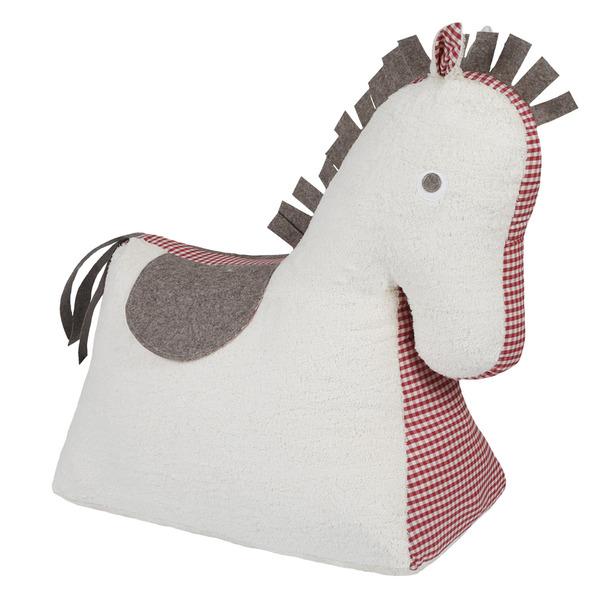 Sitz und Spiel Pony Avocadostore