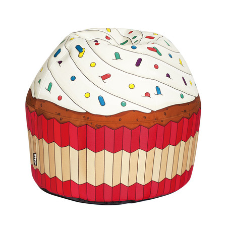 woouf-cupcake-bean-bag-cream-1-jpg(1)