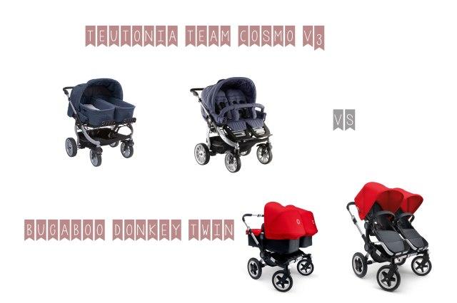 Bugaboo-Donkey-Twin-Teutonia-Team-Cosmo-V3-Zwillingskinderwagen