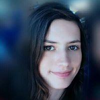 Lea Hoeglinger