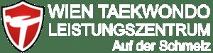 Wien Taekwondo Identity
