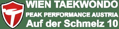Wien Taekwondo Centre