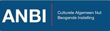 Historisch Genootschap Wieringermeer is aangemerkt als culturele ANBI