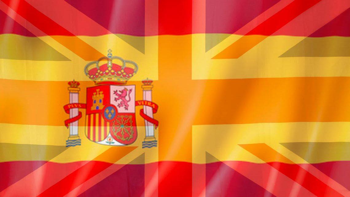 Spanland… spanisch und Englisch Konservationstraining in Wiesbaden