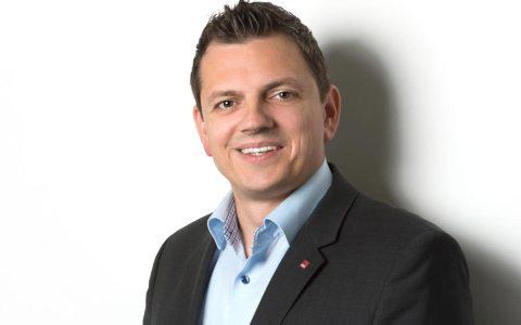 Simon Rottloff - Stellv. Vorsitzender SPD-Stadtverordnetenfraktion (seit 2017) Sozialpolitischer Sprecher SPD-Stadtverodnetenfraktion (seit 2017) Mitglied im Ortsbeirat Kloppenheim (seit 2006)